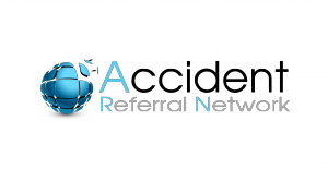 Personal Injury Telemarketing, Accident Referral Network