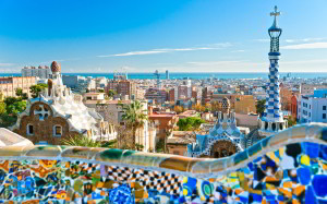 International Chiropractic Telemarketing News: DC From Barcelona, Spain & Celebrity Marketing